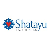 Shatayu-An Organ Donation Awareness Initiative