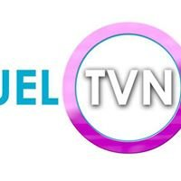 The ueltv Network Society (UELTVN)