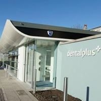Dentalplus Newport-On-Tay