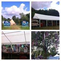 Charlbury Riverside Festival