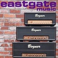 Eastgate Music