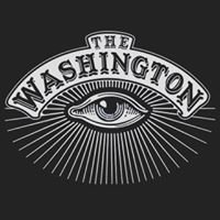 The Washington