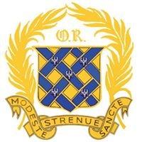 Old Rutlishians Cricket Club