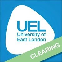Clearing at UEL
