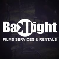 Baklight Rentals