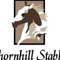 Thornhill Stables