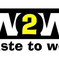 Waste2Wow