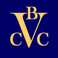 Bowdon Vale Cricket Club