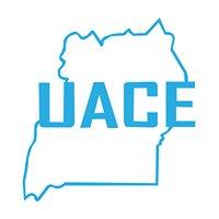 Uganda Association of Consulting Engineers - UACE