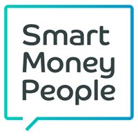 Smart Money People