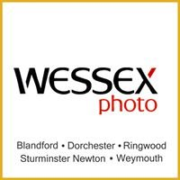 Wessex Photo