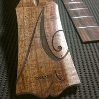Benedict Stewart Instruments