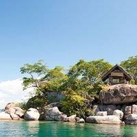 Mumbo Island