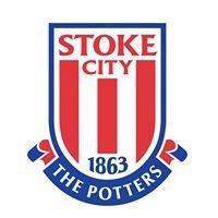 Little City Strikers
