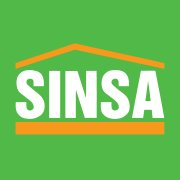 Sinsa