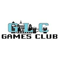 GLC Games Club
