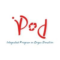 Integrated Program on Organ Donation