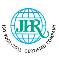 Jesseena Human Resources