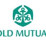 Old Mutual House