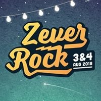 Zeverrock Festival