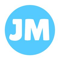 Justmop.com