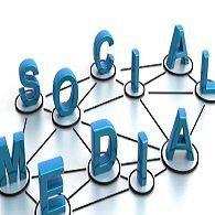 Trust Social Media