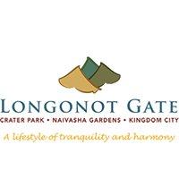 Longonot Gate Dev Ltd