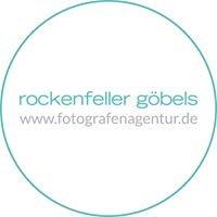 Rockenfeller & Goebels