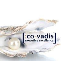 co-vadis
