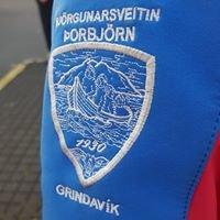 Björgunarsveitin Þorbjörn