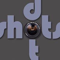 Dotshots Photography