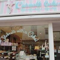 Catwalk Cakes