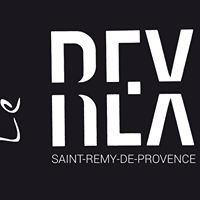 Le Rex Saint-Rémy de Provence