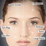 Castle Lane Clinic Microdermabrasion - Bournemouth