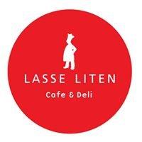 Lasse Liten Cafe & Deli