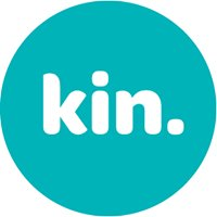 Kin Graphic Design & Web Development