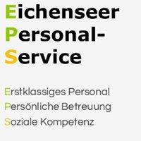 Eichenseer Personal-Service