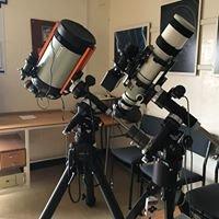 Fraser Gunn Astrophotography