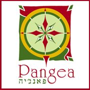 פאנגיה