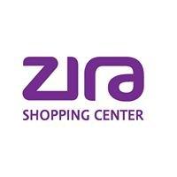 Zira Belgrade