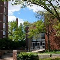 UMass Amherst Communication Graduate Students and Alumni