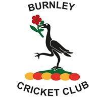 Burnley Cricket Club 1833
