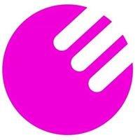 Global Music Academy Berlin