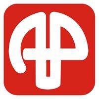 ASIA-Plus Media Group