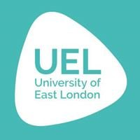 ACE at the University of East London