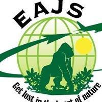 East African Jungle Safaris ltd
