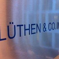 Lüthen & Co. Immobilien
