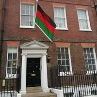Malawi High Commission United Kingdom