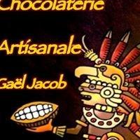 Chocolaterie Artisanale Gaël Jacob