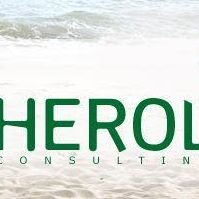 Herol Consulting GmbH